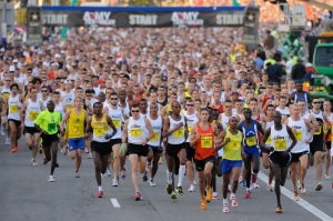 1386686403_1386685095_how-to-run-a-marathon-finish-it-and-live-to-tell-the-tale