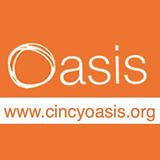 Oasis Cincy logo (160x160)