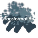 transformation20logolg